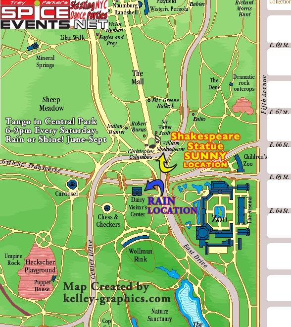 sybaljumi nyc central park map